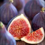 Значение на хранителните продукти за оралното здраве – 2 част