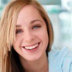 Зъбни проблеми при днешните тинейджъри