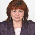 Д-р Славова вдъхнови малките деца от СОУ Христо Ботев – с.Горна Малина
