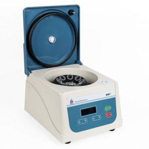 platelet-rich-plasma-centrifuga-prf-blood-prp-centrifuge-machine.jpg_640x640